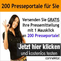 Presseverteiler